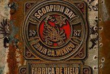 Fabrica de hielo / #ScorpionBay #Fabricadehielo #BajaCalifornia #Mexico #Paralaolafria