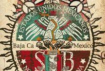 No Problema Manana / #Mexico #BajaCalifornia #Tradition #OutThere #MasFina
