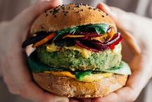 kind eating / vegan keepsakes