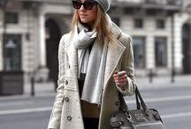 Fashion / Vaatteet