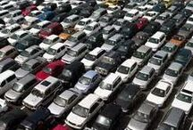 Auto Auction Marketing / Auto auctions and used car dealerships are great places to find good values on beautiful, restored, or antique vehicles. But if you're an owner or operator of these businesses, you need to market your company effectively. These products will help you do just that!