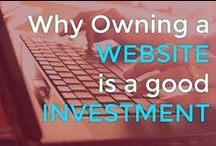 Online Business Bits / Tips, facts, things to know, things to share.. Things that adds proficiency to online entrepreneurial venture.