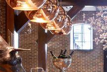 MERCI- Trouw locatie NL / #Trouwlocaties|#Wedding location @ by #Merci Wedding & Event Design