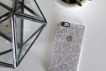 Casetify / A place for all cases designed for Casetify