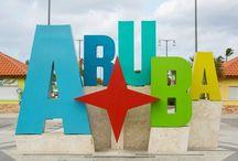 MERCI- AruBa / #Aruba #Wedding #Sunny and Nice #Beach