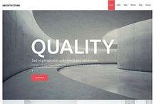 UI design .01/ Web / # UI   #Webdesign   #Mobile design  #Creative