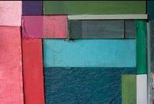 Aufgabe Flächen / (Photographic perception of image areas.) _____ Anregungen zur Aufgabe 12-03 auf der Webseite fotografisch-sehen-lernen.de  - zur Aufgabe -> http://bit.ly/29THZhZ