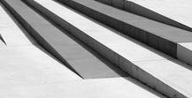Aufgabe Linien / (Photography - Lines and Rhythmus) _____ Anregungen zur Aufgabe 13-04 auf der Webseite fotografisch-sehen-lernen.de -> http://bit.ly/2b3CYU1