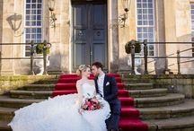 MERCI- Royal Wedding styled shoot / Styled shoot: #Royal #wedding by Merci Wedding & Event Design made possible by: - Location and pastry: Landgoed Huis de Voorst www.huisdevoorst.nl - Make up and hairstyling: Michelle Alderswww.michellealders.nl - Photographer: RiCon Fotografiewww.huwelijksfotografe.nl - Videographer: De Wedding Filmerwww.deweddingfilmer.nl - Styling and Flowers: Florabelwww.florabel.nl - Bridal shop: Bruidspaleiswww.bruidspaleis.nl - Male Fashion:Diya Tailorswww.diyatailors.nl - Flautist: Fluitist Paul Smithuiswww.trouwfluitist.nl - Live Painting:Susan Mertenswww.susanmertens.com - Jeweler: Art Object Trouwringenwww.artobject.nl - Weddingplanner:Merci Wedding & Event Design www.merciweddingeventdesign.nl  #wedding #royal #love #bridesmaids  #bride #groom #weloveit #weddingplanner