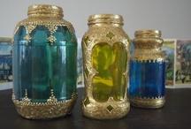 Crafts / different ideas