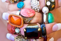 jewelry of all types