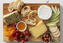 Artisan Cheese / Explore and discover the artisan cheeses that Mike Hudson Distributing has to offer!!