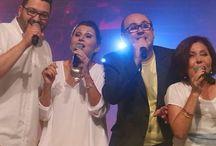 Vida Reluz / Music worship hope  Love church