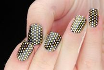nails♡ / by Melii Zamora Murillo