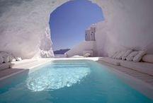 I love that pool