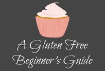 Good to know - Gluten Free