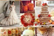 eat... drink and married ♥♥ / cositas dulces, bonitas, románticas para una boda de ensueño y un matrimonio eterno ♥