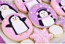 winter wonderland / época para cobijitas, chocolates, tacitas de té y abrassitos de novios <3