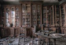 Boook / Könyvek, könyvtárak, könyv minden mennyiségben! ❤️