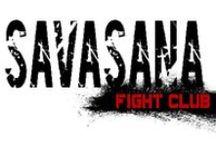 Savasana day / Un giorno alla Palestra Fiorentina F.c.Savasana