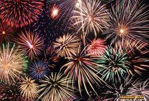 Ilotulitus   Firework
