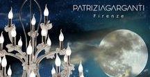 Living The Light with Patrizia Garganti