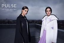 PULSE F/W 14-15 / www.officialpulse.com