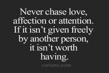 True Beautiful Words