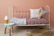 Room(nursery)