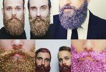 Brilliant Beard Trends