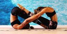 Yoga & bien-être