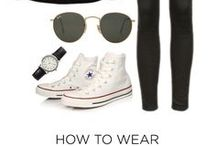 Fashion / Clothes| Fashion| Outfits| Trends| Prints| Shoes| Jeans