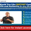 Online bussiness -impulselife.top / business online