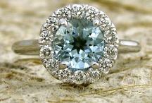 Dee Dee Loves...Vintage Rings