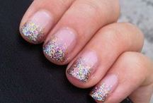 Nails  :: / Nail Designs to Try