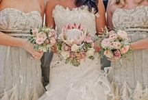 Dee Dee Loves... Wedding Flowers
