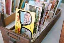 Dee Dee Loves...Unique Wedding Guest Books