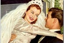 Wedding Customs & Traditions