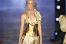Kathy Heyndels AW2006 / #KathyHeyndels #AW2006