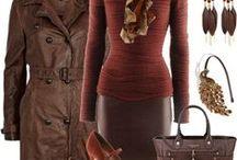 Moda V. Fashion