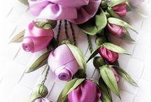 Flores, flores,flores!!!