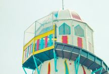 Great British Seaside / Traditions & Heritage   Our blog http://bit.ly/XSpzGY