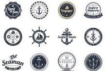 Logos & insignian