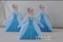 Festa Frozen / :: flavoli.net - Papelaria Personalizada :: Contato: (21) 98-836-0113 vendas@flavoli.net