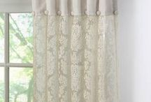 Gardiner/Tyger / Textil