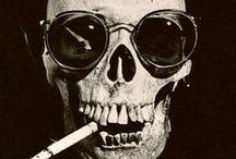 Skull 💀