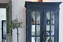 Classic and Traditional Furniture / See our favorite period home furniture options for traditional and classical homes.