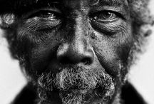 Lee Jeffries- Photography 500px