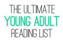 Worth a Read / Collection of reading lists and recommendations for students.