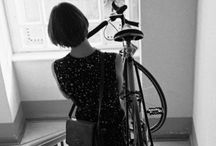 Bicycle Lifestyles